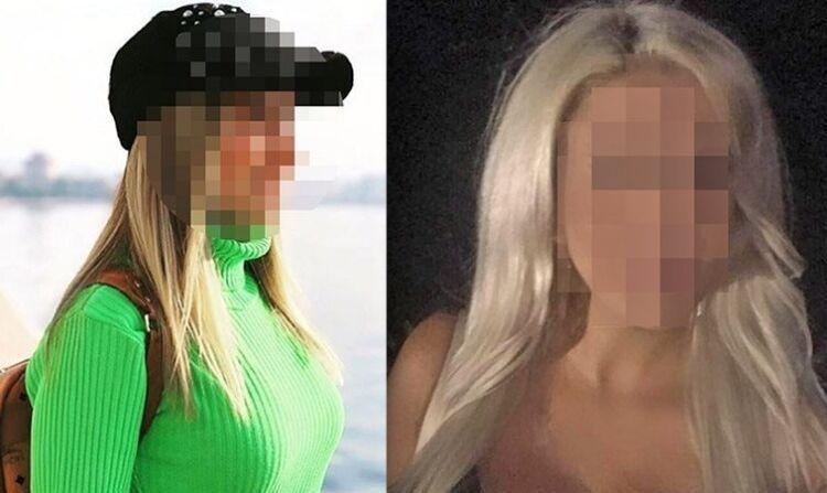 Επίθεση με βιτριόλι: Πεπεισμένη ότι θα βγει από τη φυλακή η 35χρονη- Τι είπε στον πατέρα της