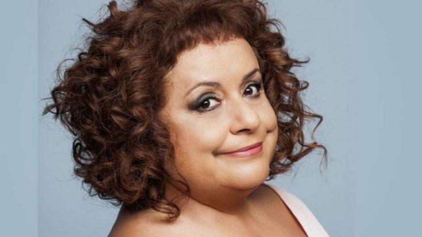 Ελένη Κοκκίδου: Ο λόγος για τον οποίο έχασε 35 κιλά σε ένα χρόνο