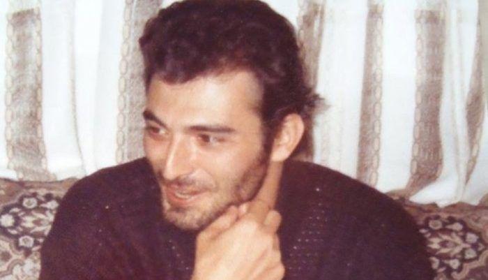 Ένας αληθινός «υπερήρωας»: Ο Έλληνας γιατρός που το πρωί έκανε χημειοθεραπείες και μετά έμπαινε στο χειρουργείο για να σώσει τους ασθενείς του