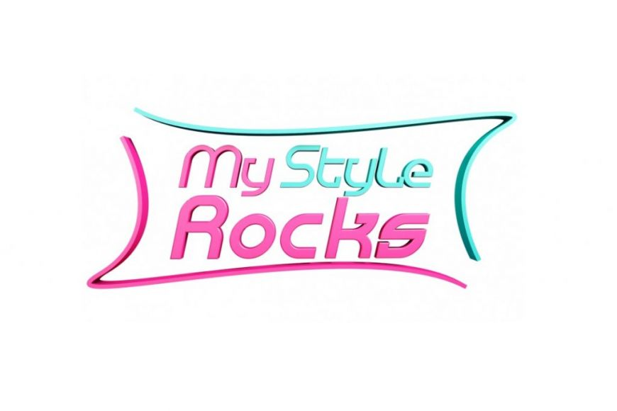 "Aυτή είναι η νέα παίκτρια του ""My Style Rocks"""