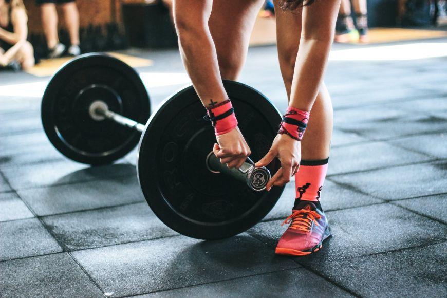 Νέο κρούσμα ανευθυνότητας: Γυμνάστρια θετική σε κορονοϊό, αντί να είναι σε καραντίνα δούλευε σε γυμναστήρια
