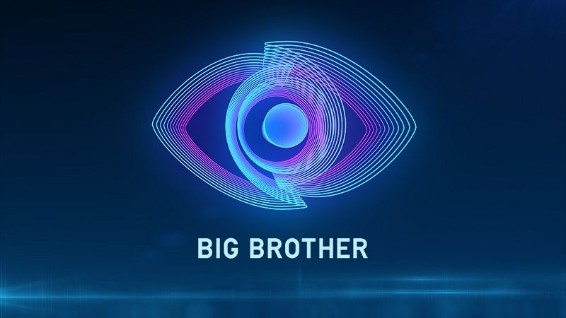H ανακοίνωση της ΕΣΗΕΑ για το Βig Brother