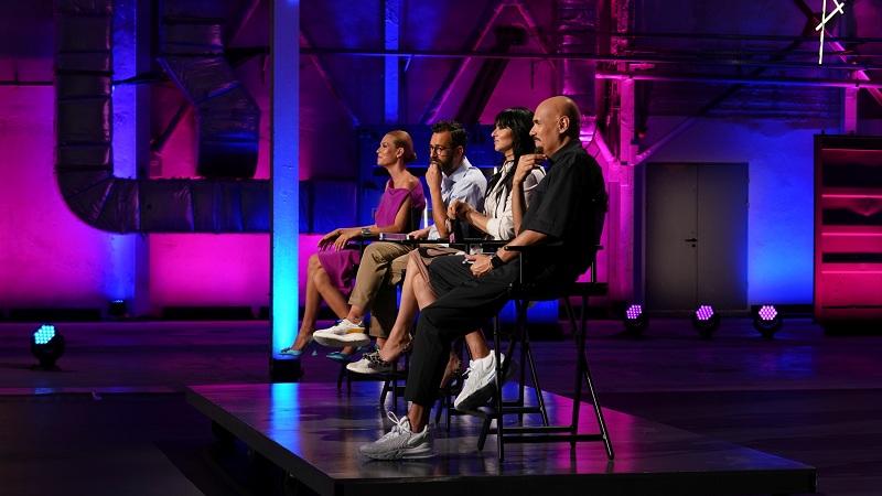 "GNTM 3: Οι auditions συνεχίζονται απόψε! Ποιοι θα ακούσουν το πολυπόθητο ""ναι"";"