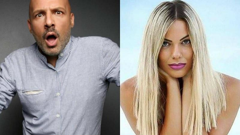 Nίκος Μουτσινάς: Τι απαντάει στην Ιωάννα Μαλέσκου για το «δεν χρωστώ τίποτα»…