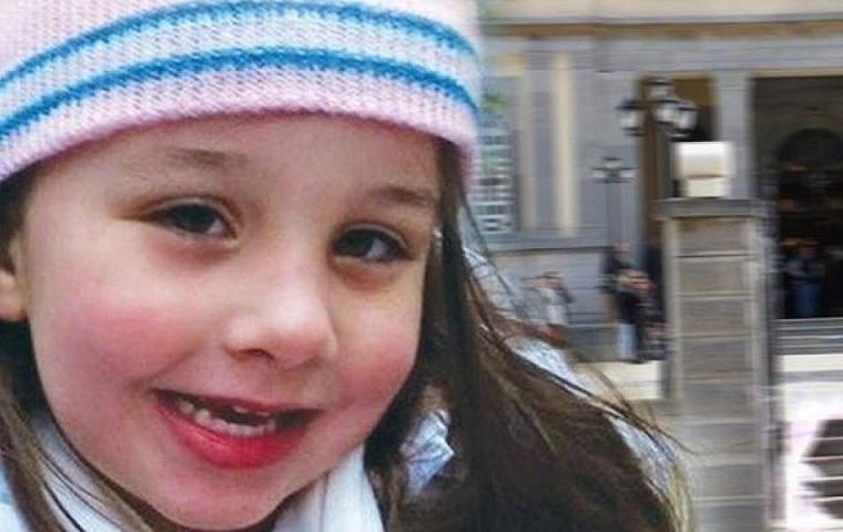 Κρήτη: Στο εδώλιο η αναισθησιολόγος για τον θάνατο της Μελίνας Παρασκάκη