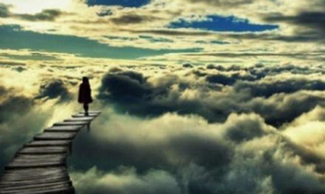 Γιατί οι νεκροί μας … επισκέπτονται στα όνειρά μας