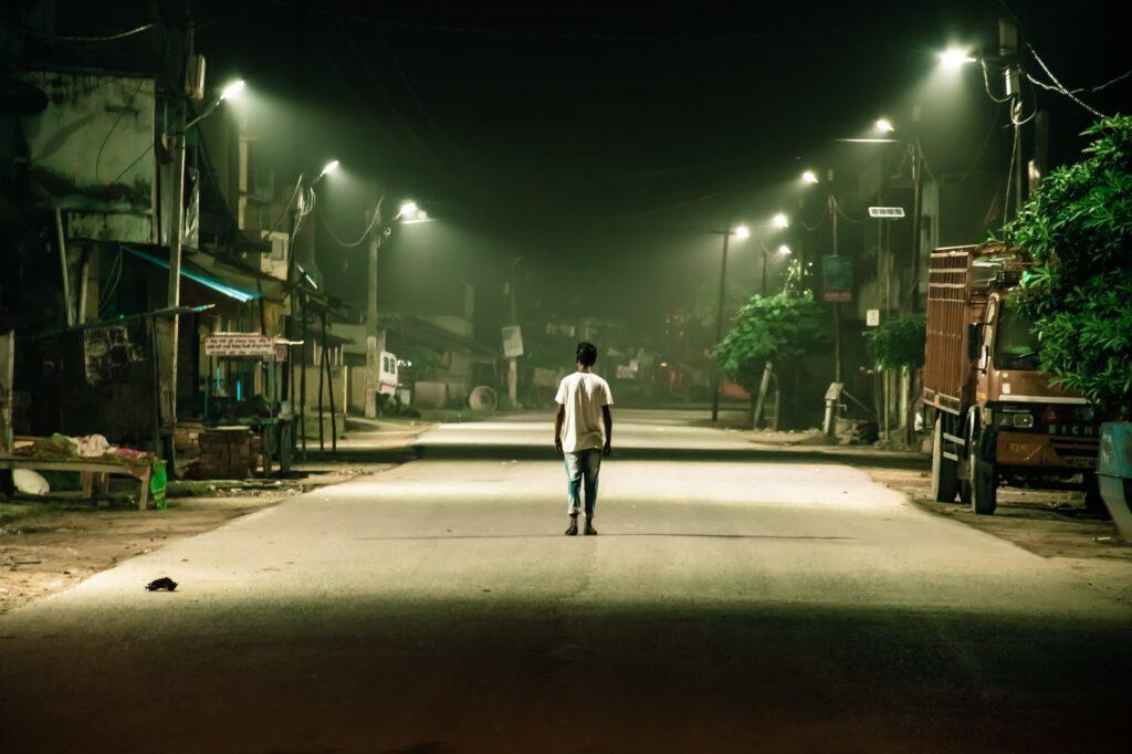 Λάρισα: Καταγγελία για βιασμό 17χρονου δίπλα στη γέφυρα του Πηνειού