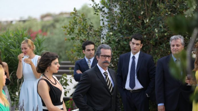 Ο γνωστός Χανιώτης επιχειρηματίας που αυτοκτόνησε και η ζωή του γίνεται ταινία