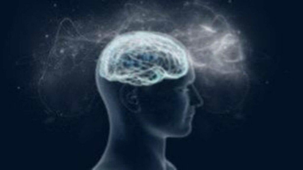 Αλτσχάιμερ: Σύστημα τεχνητής νοημοσύνης προβλέπει έγκαιρα την ασθένεια