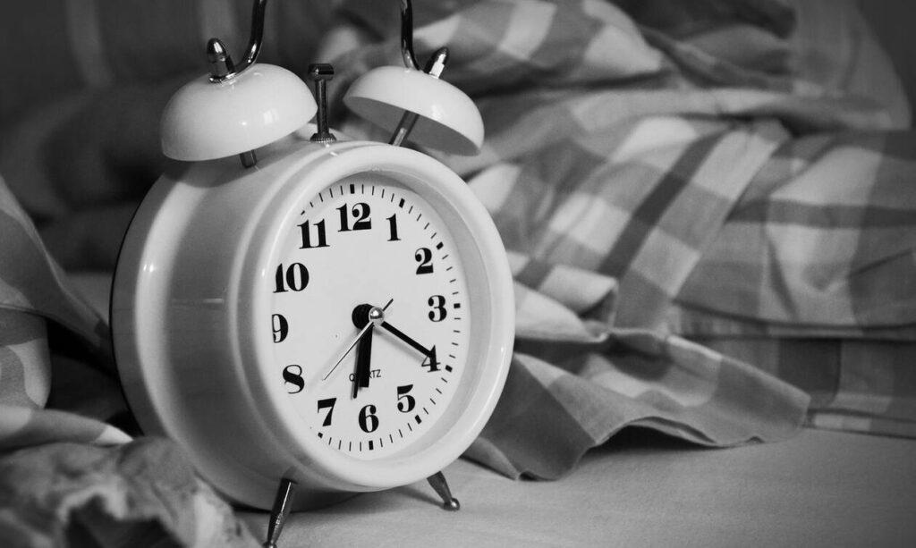 Αλλαγή ώρας 2020: Πότε πρέπει να βάλουμε τα ρολόγια μας μία ώρα πίσω