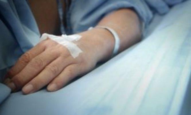 Ποιους Αγίους επικαλούμαστε για την προστασία των ασθενών και γιατί