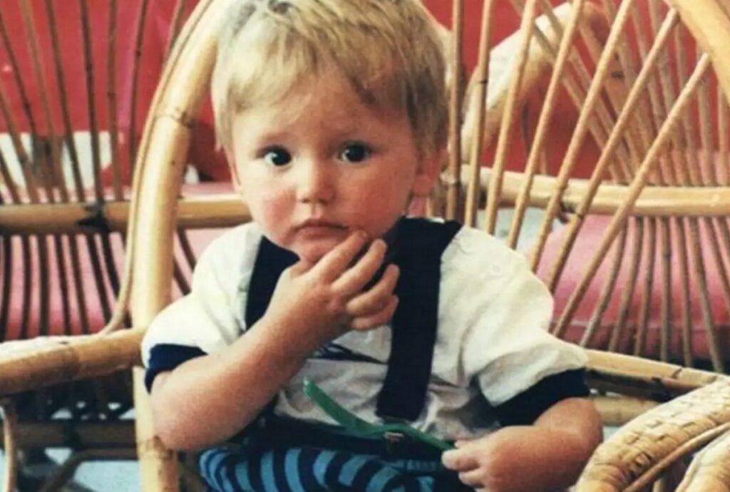 Σήμερα ο μικρός Μπεν θα γιόρταζε τα 31α γενέθλιά του – Συγκινητική ανάρτηση από την μητέρα του