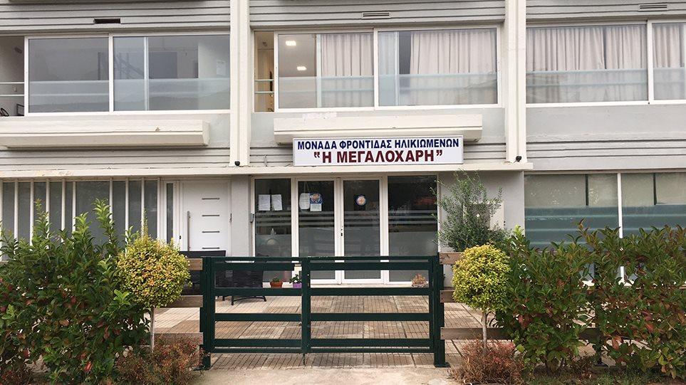 Γηροκομείο στη Γλυφάδα: Το τρίτο τεστ έδειξε τα 5 κρούσματα – Νοσηλεύτρια ο ασθενής «0»
