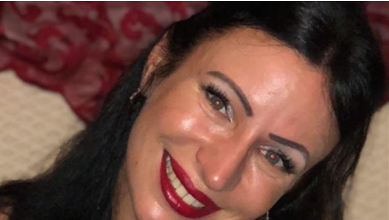 """Εγκλημα στο Λουτράκι – Οι απειλές στην 43χρονη: """"Αφού δεν σε έχω εγώ δεν θα σε έχει κανένας"""""""
