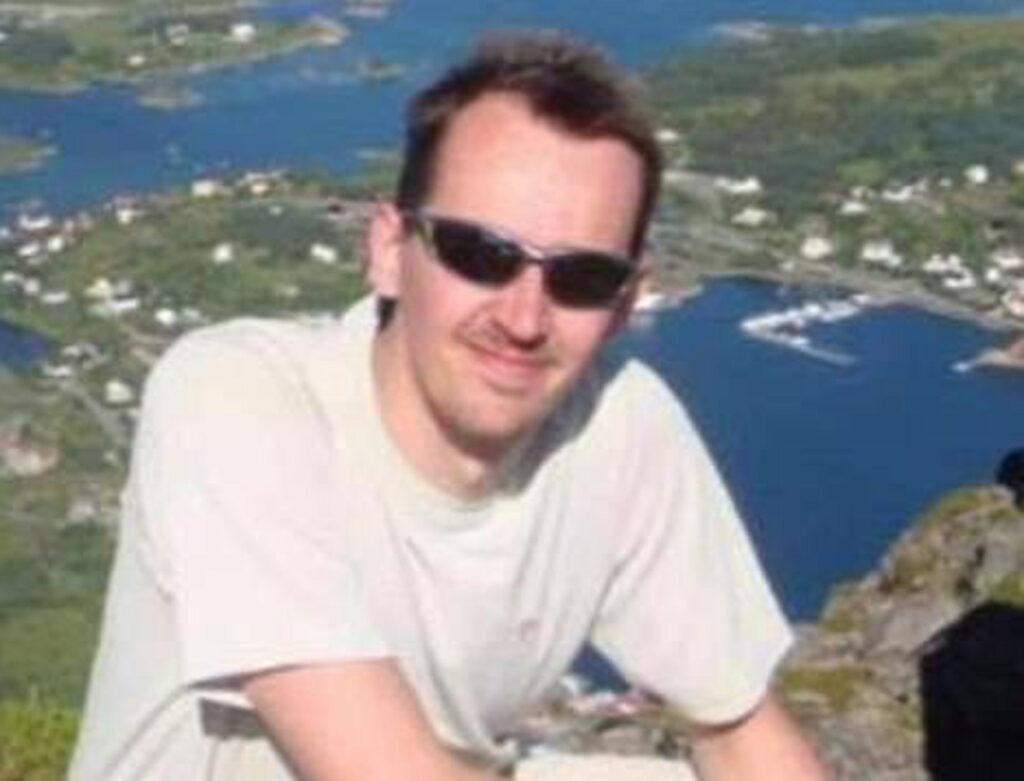Παρίσι: Αυτός είναι ο 47χρονος καθηγητής που αποκεφαλίστηκε