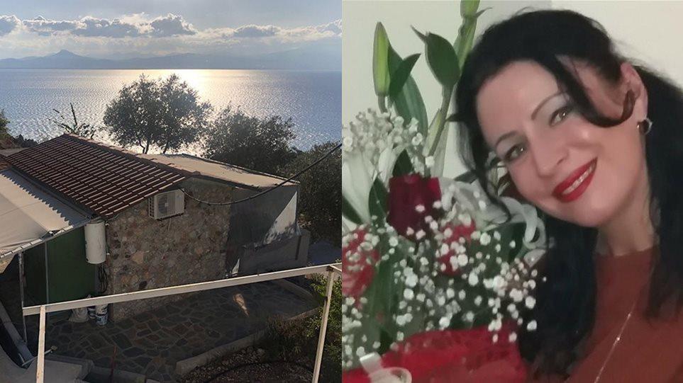 Διπλή δολοφονία στο Λουτράκι: Στο Αγρίνιο λίγες ώρες μετά το φονικό ο ύποπτος