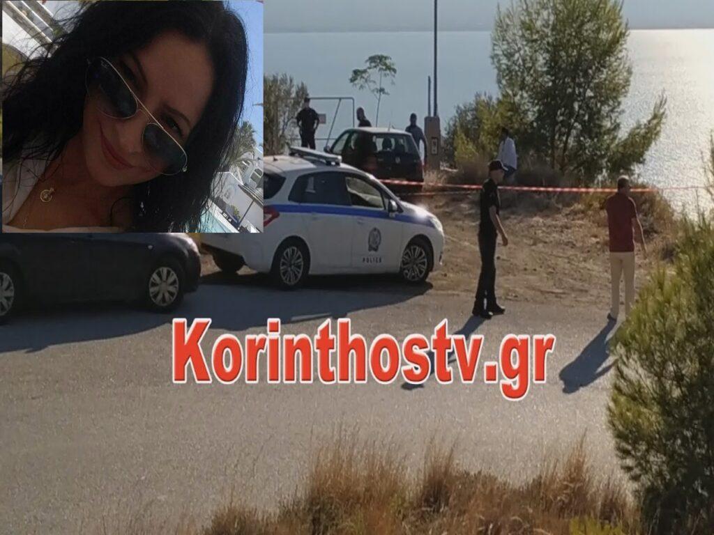 Το σατανικό σχέδιο του δολοφόνου του Λουτρακίου – Το ταξίδι – αστραπή από την Μύκονο – Διέφυγε στην Αλβανία;