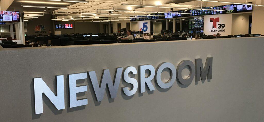 Ποιο δελτίο ειδήσεων επέλεξαν οι τηλεθεατές για την ενημέρωση τους;