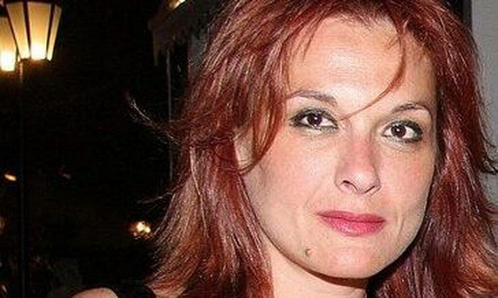 Πέθανε η δημοσιογράφος Άντζελα Πεΐτση