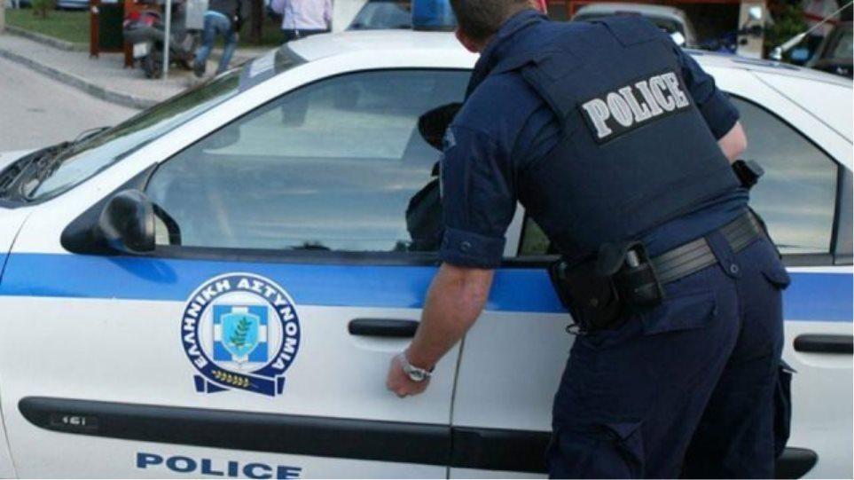 Τραγωδία στον Πειραιά: Πώς έχασε τη ζωή του ο νεαρός αστυνομικός από το χέρι του αδερφού του