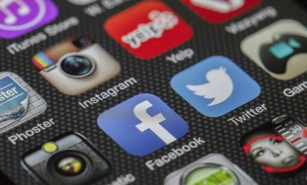 Η μεγάλη αλλαγή στο Instagram – Δείτε τι θα συμβεί