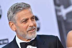 George Clooney: Εξηγεί πώς χάρισε από 1 εκατ. δολάρια σε 14 φίλους του – Όλη η ιστορία