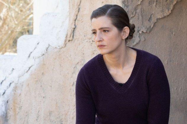 """Ήμουν η πρώτη που έκανε δοκιμαστικό για το ρόλο της Ελένης στις """"'Αγριες Μέλισσες"""""""