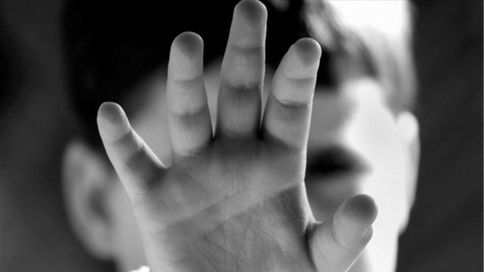Καλύμνιος συνελήφθη για κύκλωμα παιδεραστίας στην Αμερική – Τι απαντά ο ίδιος