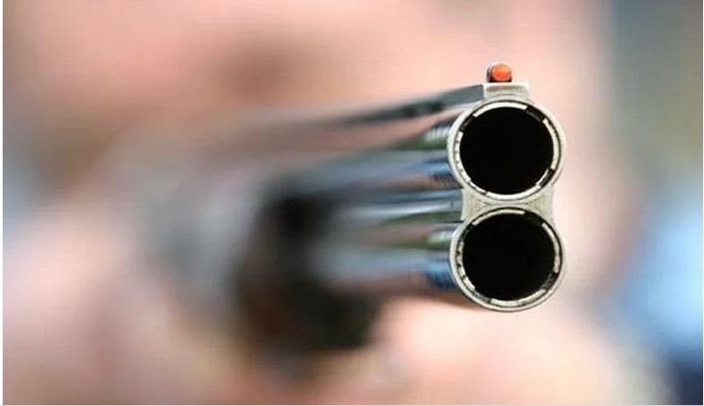 Έγκλημα στη Μάνη: Ένα μήνυμα στο κινητό, ο έντονος καβγάς και η δολοφονία