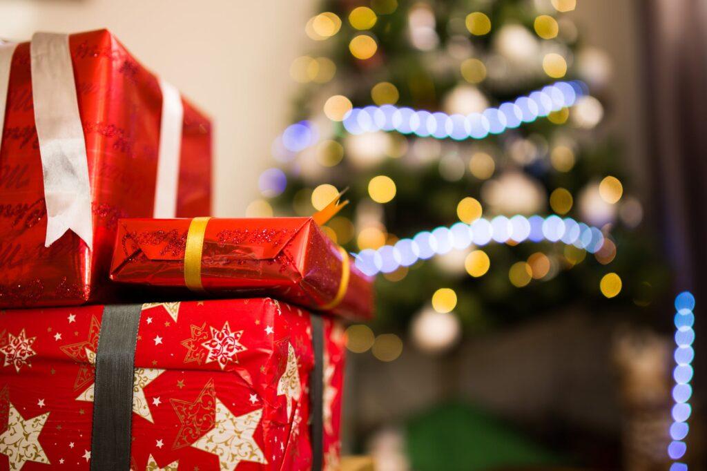 Χριστούγενναμεsms στο 13033