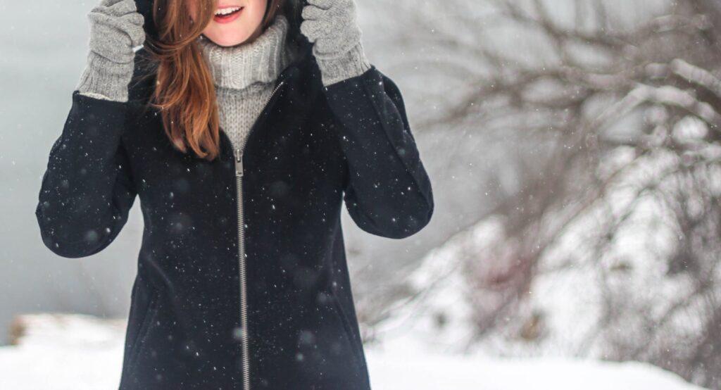 Καιρός: Παγετός το πρωί, βροχές και καταιγίδες σταδιακά – Πού θα χτυπήσουν τα φαινόμενα