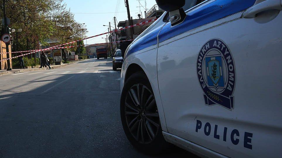 Μουζάκι: Εκβίαζαν 43χρονη με «ροζ» φωτογραφίες – Πώς έπεσαν στα χέρια της αστυνομίας