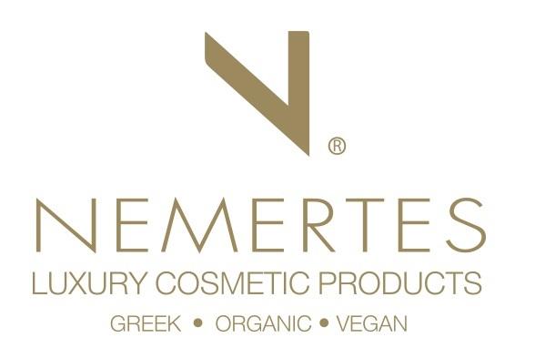 Νemertes:  Στην υπηρεσία της ομορφιάς για γυναίκες και άντρες!