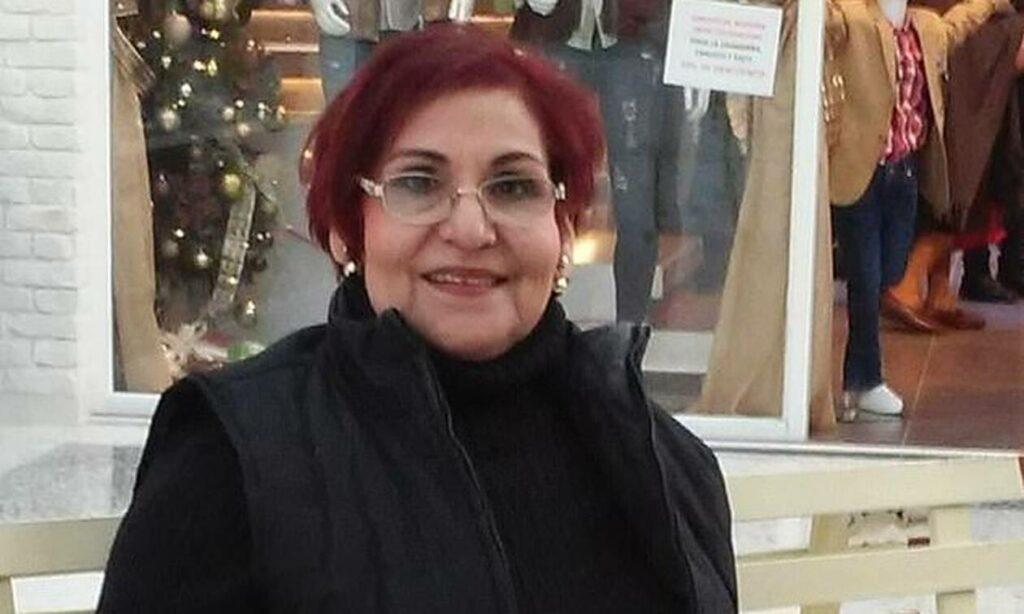 H απίστευτη ιστορία μιας μητέρας που «συνέλαβε» μόνη της 10 από τους απαγωγείς της κόρης της