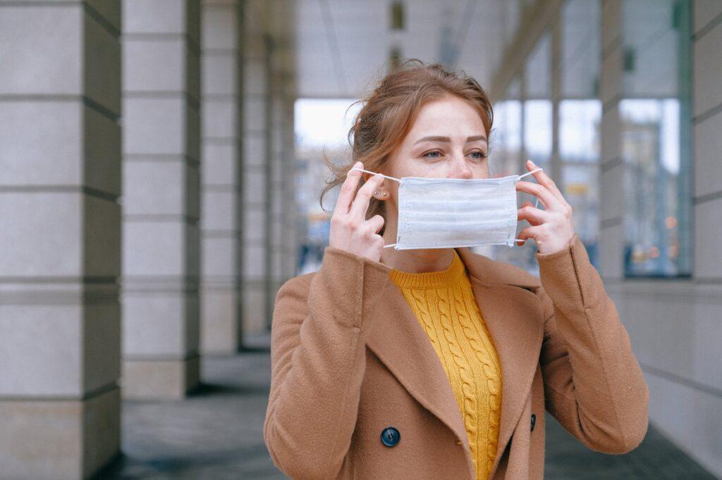Aπαγόρευση μετακινήσεων: Τι θα ισχύει με τις ώρες κυκλοφορίας και τα SMS
