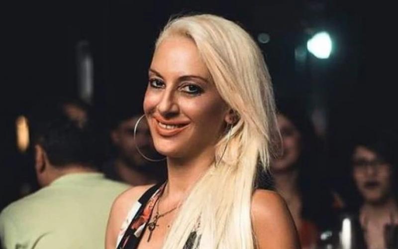 Θρήνος στη Θεσσαλονίκη: Πέθανε σε τροχαίο γνωστή παρουσιάστρια