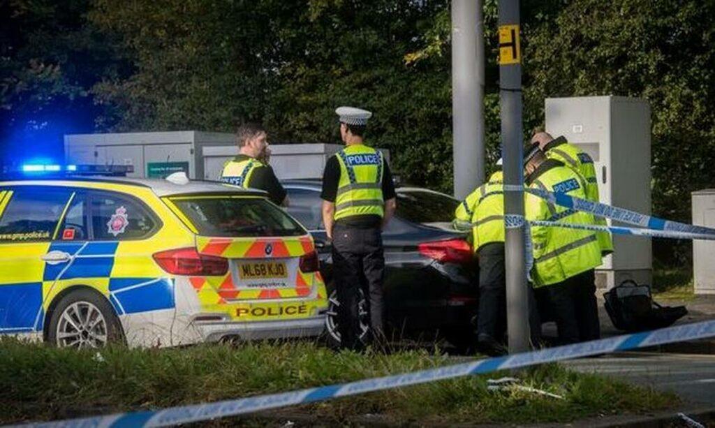 Αδιανόητο: Οδηγός σκότωσε 14χρονη, την παράτησε αλλά την κατηγορεί για τον θάνατό της!