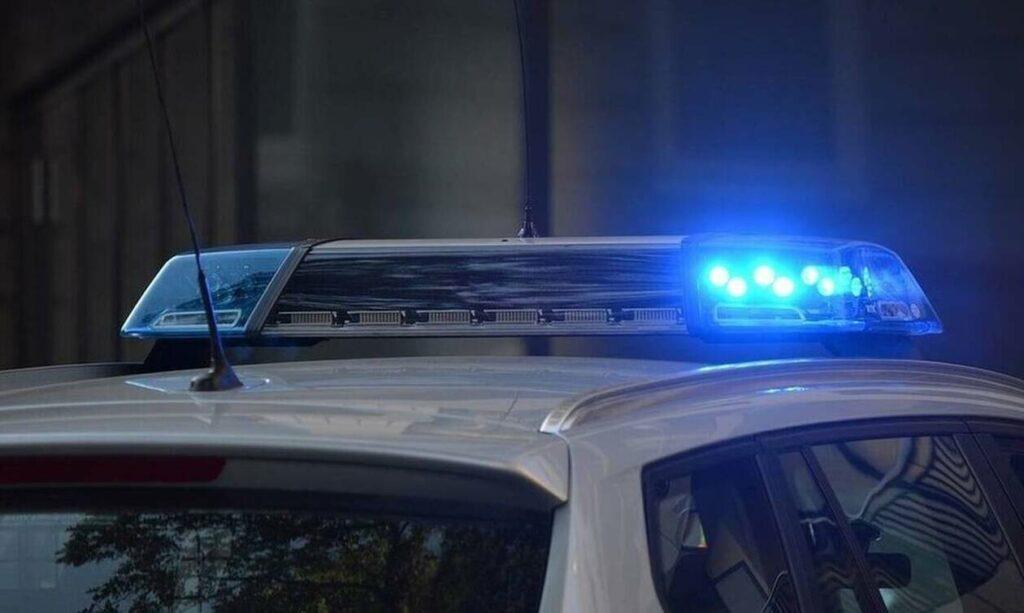 Άγριο έγκλημα: 15χρονος στραγγάλισε τη μητέρα του επειδή του φώναξε για τους βαθμούς του