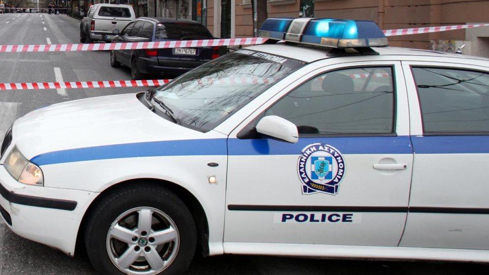 Νεκρός ηλικιωμένος σε ληστεία στην Αιτωλοακαρνανία – Βρέθηκε δεμένος με τη σύζυγό του