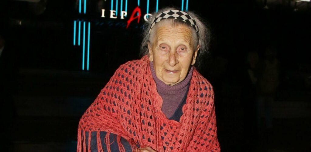 Συγκλονίζει η εξομολόγηση για την Τιτίκα Σαριγκούλη: Την είδαμε πεσμένη μεταξύ του δωματίου της και του γραφείου…