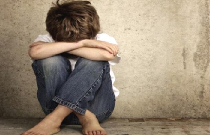 15 χρόνια φυλακή στον 19χρονο για τον αποτρόπαιο βιασμό ανήλικου αγοριού-Σοκάρουν οι λεπτομέρειες