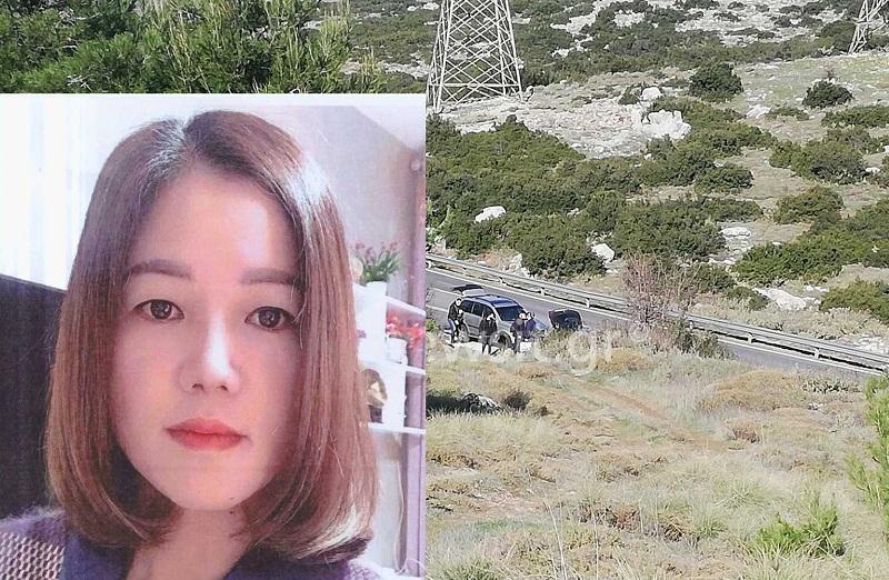 Δολοφονία Κινέζας: Τι είπαν οι συγκάτοικοι της 38χρονης που βρέθηκε σε βαλίτσα – Νέες αποκαλύψεις