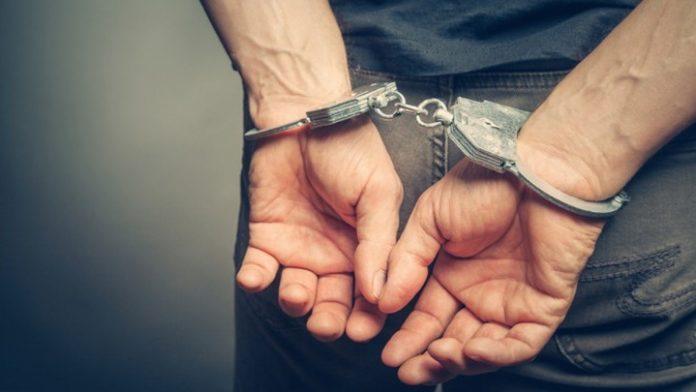 Ένταλμα Σύλληψης: Πότε εκδίδεται, πώς εκτελείται