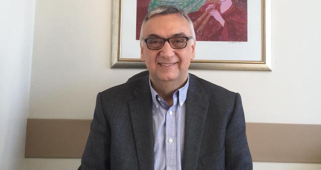 Ο ψυχίατρος Δημήτρης Σούρας γράφει για την ψυχιατρική γνωμάτευση και την παιδεραστία
