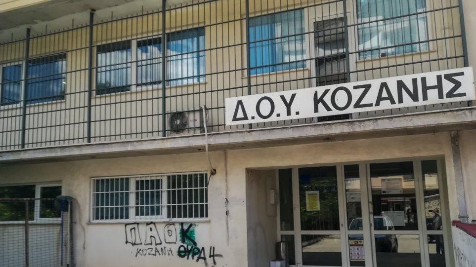 Επίθεση με τσεκούρι στην Κοζάνη: Αρχίζει σήμερα η δίκη-Eίδα την Μαρία μέσα στα αίματα…