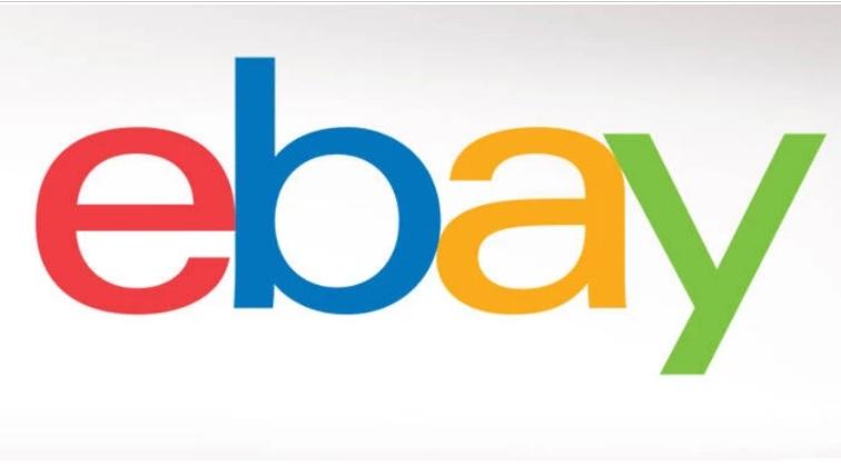 Τι αγοράζουν κατά 900% περισσότερο οι Έλληνες από το eBay!