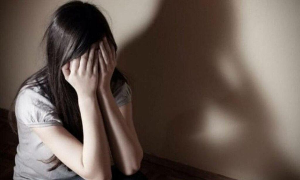 Αδιανόητο: Πατέρας βίαζε τις δύο ανήλικες κόρες του – «Το ονειρευόμουν από όταν ήταν 10 ετών»