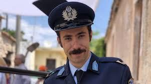 Αντώνης Καλομοιράκης: Με σταματάνε αστυνομικοί στον δρόμο και μου λένε…