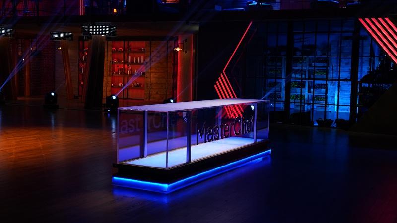 """MasterChef 5: Ποιοι θα ακούσουν το πολυπόθητο """"ναι"""" στην τελευταία audition;"""
