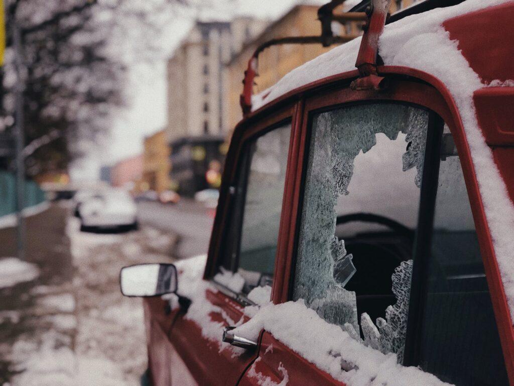 Καιρός: Προειδοποιήσεις μετεωρολόγων για ραγδαία επιδείνωση – Έρχονται χιόνια